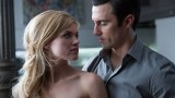"""Gotham Season 1 Episode 21 Review and After Show """"The Anvil or the Hammer"""""""