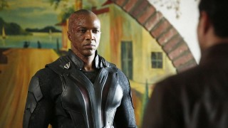 "Agents of S.H.I.E.L.D Season 2 Episode 18 Review and After Show ""The Frenemy of My Enemy"""
