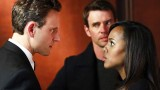 "Scandal Season 4 Episode 18 Review and After Show ""Honor Thy Father"""