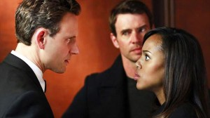 """Scandal Season 4 Episode 18 Review and After Show """"Honor Thy Father"""" Photo"""