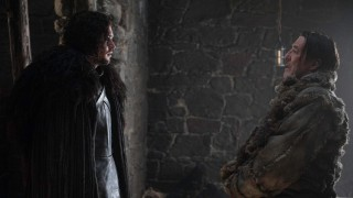"""Winter is Coming Live Recap – 'Game of Thrones' Season 5 Episode 1 """"The Wars to Come"""""""
