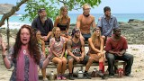 """Survivor: Worlds Apart Episode 10 Review and After Show """"Bring the Popcorn"""""""