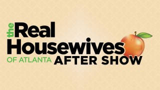 "The Real Housewives of Atlanta Season 7 Episode 23 Review and After Show ""Reunion Part 1″"