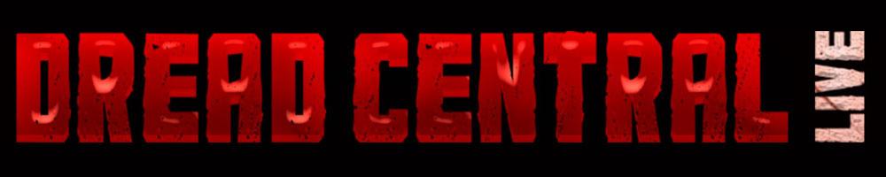 Dread Central Live