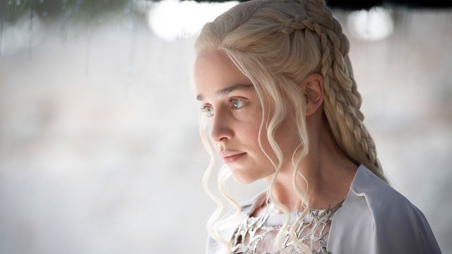 "Winter is Coming: Fan Question- ""Why would Dany trust Tyrion?"""