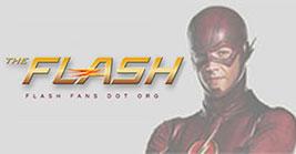 Flashfans.org