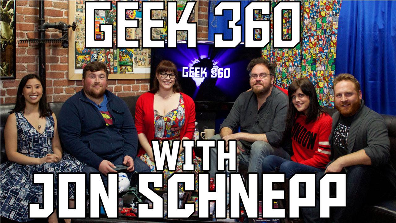 Geek360_S2_E6