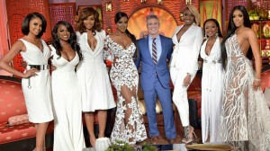 """The Real Housewives of Atlanta Season 7 Episode 25 Review and After Show """"Reunion Part 3"""" Photo"""