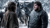 Winter is Coming: Favorite story line of Season 5 Episode 7