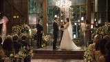 """The Vampire Diaries Season 6 Episode 21 """"I'll Wed You in the Golden Summertime"""""""