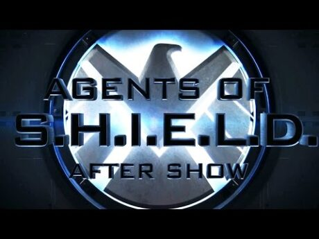 "Agents of S.H.I.E.L.D Season 2 Episode 22 Review and After Show ""S.O.S. Part One/S.O.S. Part Two Part 2″"