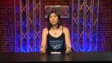 Erika Ishii talks Border Lands and the Love of Gaming on Geek 360