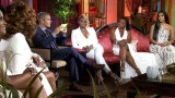 """The Real Housewives of Atlanta Season 7 Episode 23 Review and After Show """"Reunion Part 1"""""""