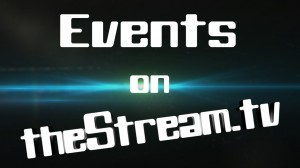 Events_thumb