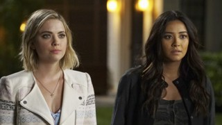 """Pretty Little Liars Season 6 Episode 3 Review and After Show """"Songs of Experience"""""""
