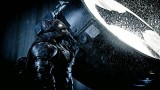 Batman v Superman: Dawn of Justice, New Photos Released-theStream.tv Update