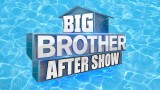 Big Brother Season 17 Episode 6 After Show