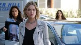 """Pretty Little Liars Season 6 Episode 4 After Show """"Don't Look Now"""""""