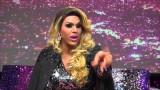 Rupaul Drag Race Star Jessica Wild: Look at Huh SUPERSIZED PT 1