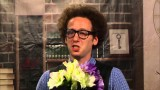 You've Never Been Catfished Like Josh Sussman From Glee Was