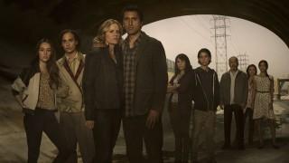Fear The Walking Dead Season 1 Episode 1: Predictions