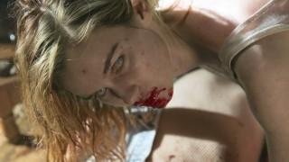 Fear The Walking Dead Season 1 Episode 1: Story