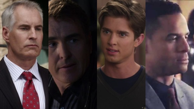 Pretty Little Liars Season 6: Most Likely To Be The 'He' After Ali