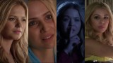 Pretty Little Liars Season 6: Most Likely To Have Even More  Secrets After The Time Jump