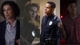 Pretty Little Liars Season 6: Rosewood's Finest Law Enforcer