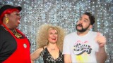 Wendy Ho on Hey Qween with Jonny McGovern Promo