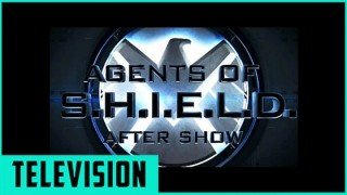 Agents of S.H.I.E.L.D Official Poster Revealed!