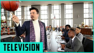 "Jimmy Fallon Spoofs Empire with ""Jimpire"""