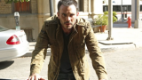 """Agents of S.H.I.E.L.D After Show Season 3 Episode 1 """"Laws of Nature"""""""