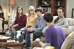 big-bang-theory-season-9-premiere-simon-helberg-w724