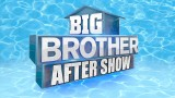 Jason Roy on Big Brother Season 17 Episode 32-34 After Show