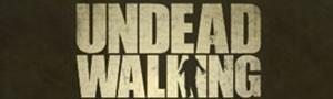 undeadwalking
