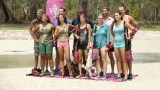 "Survivor Second Chance After Show Season 31 Episode 3 ""We Got a Rat"""