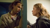 "Fear The Walking Dead Season 1 Episode 6:  ""The Good Man"""