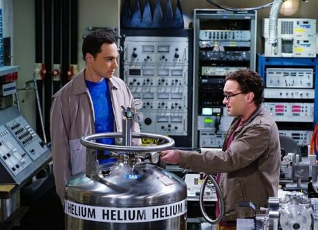 Big-Bang-Theory-9.06-640x462