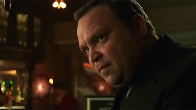 Gotham-117-The-Tao-of-Butch
