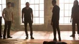 "The Originals After Show Season 3 Episode 3 ""I'll See You in Hell or New Orleans"""