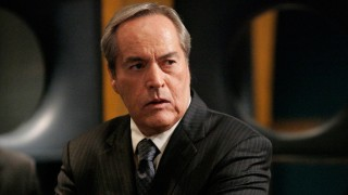 Powers-Boothe-Noah-Daniels-24-Season-6-1024x576