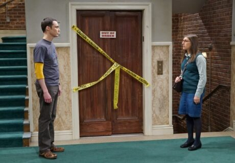 big-bang-theory-season-9-episode-5