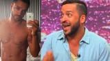Hey Qween! BONUS: Jai Rodriguez On Queer Eye Cast Sexual Harassment