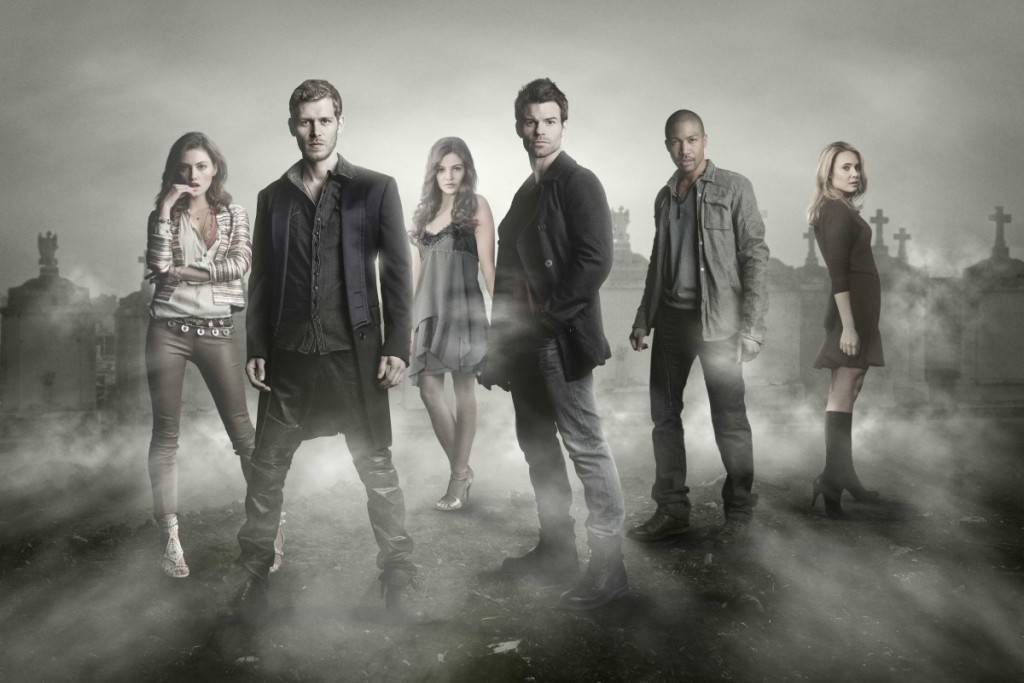theoriginals_gallery_cast_1200