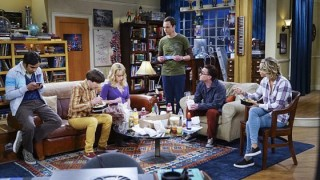 1448021471-the-big-bang-theory-season-9-episode-9