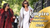 Empire Fan Show Season 2 Episode 9 SINNED AGAINST on theStream.tv