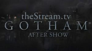 GOTHAM_LIVE_WEB_UPDATE2
