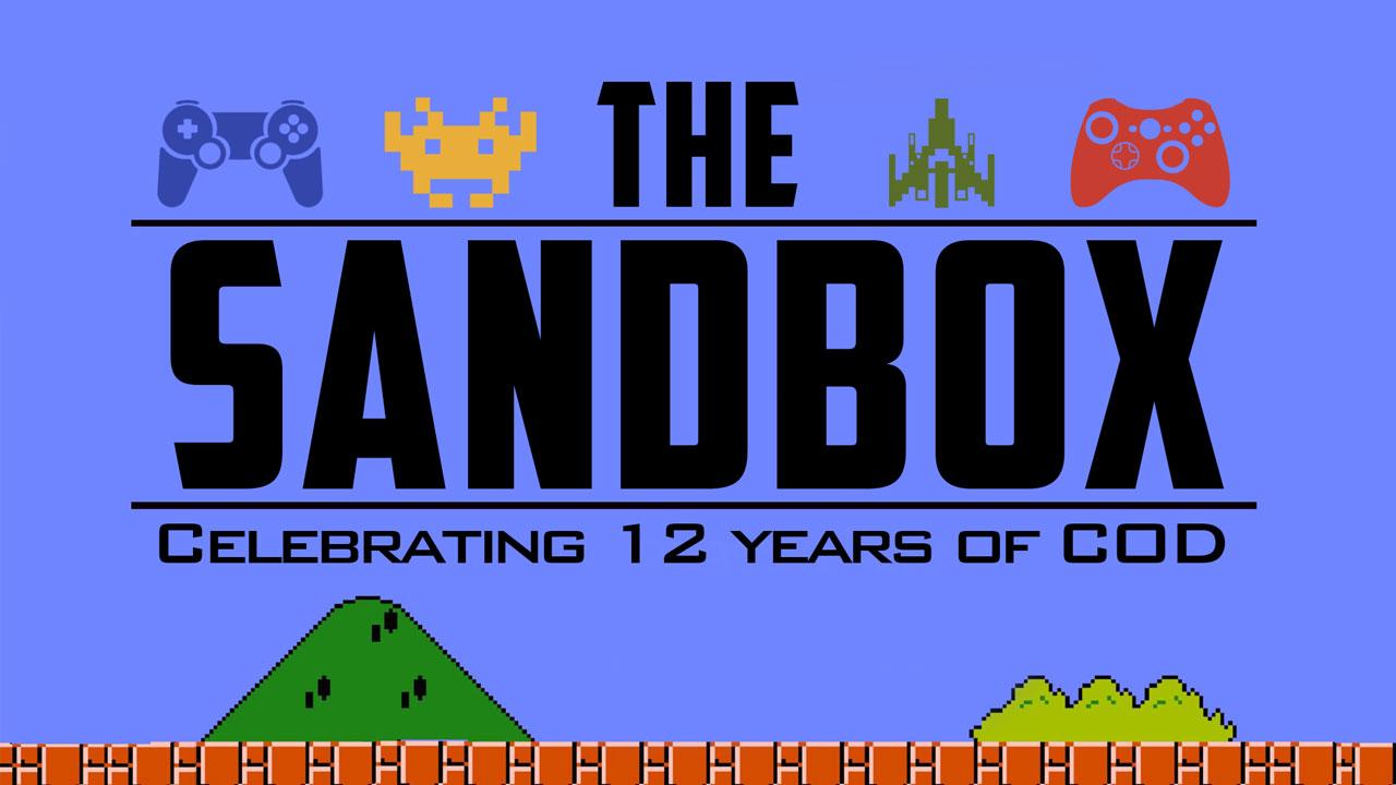 THESANDBOX_LOGO_WEB