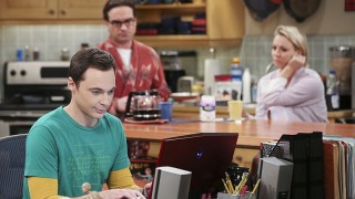 bbt-sheldon-in-the-morning
